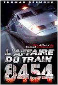 El juego de las imagenes-http://tdesmond.free.fr/nouvelles/laffairedutrain8454-p.jpg